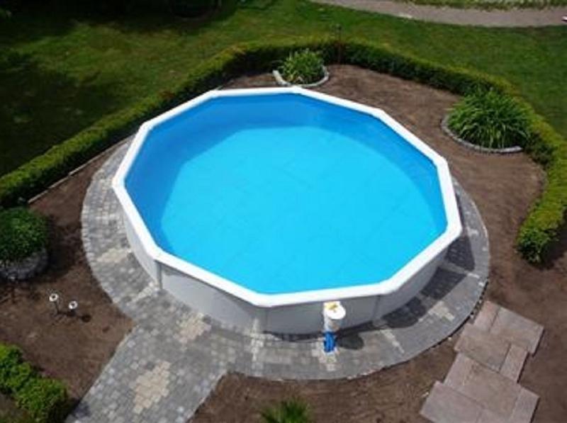 Freizeit und pool produkte for Pool verkauf